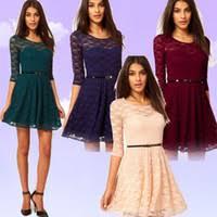 cheap red skater dress cheap find red skater dress cheap deals on