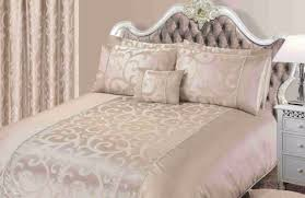 Purple Velvet Comforter Sets Queen Duvet Beautiful Crushed Velvet Duvet Cover Crushed Velvet