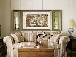 Wall Decors Home Design 85 Enchanting Bachelor Pad Wall Decors