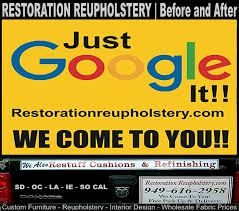 Upholstery Supplies Cardiff Restoration Reupholstery Custom Furniture Upholstery