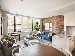 Livingroom Candidate Featured Projects U2014 Maria Bazo