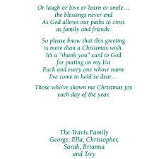 54 best cards sentiments images on