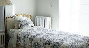 Duvet Cover Sizes Bed Sheet Sizes Flat Sheets Fitted Sheets U0026 Comforter Dimensions