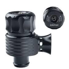 amazon com blow off valves turbocharger u0026 supercharger parts