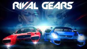 rival gears racing cheats hack online gamebreakernation
