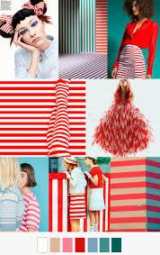 55 best spring summer 2017 images on pinterest color trends