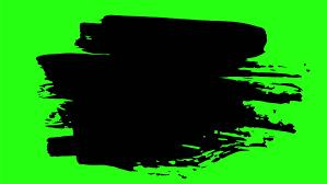 green screen studio art stock footage video shutterstock
