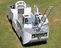 gibbs amphibious truck amphibious responder takes on gibbs phibian fast amphibians