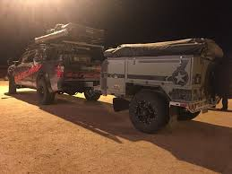 nissan titan australia for sale the nissan titan xd pro 4x project basecamp overland we see it in