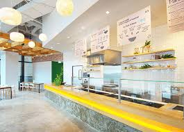 gather kitchen s location now open in thanksgiving tower in