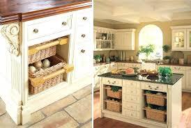 design a kitchen island kitchen island designs kitchen island kitchen island ideas for small