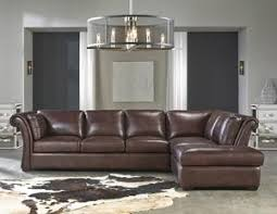 Leather Sectional Couch With Chaise Chaise Style Sofas And Sectionals