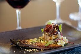 sonoma u0027s st francis winery restaurant in america again