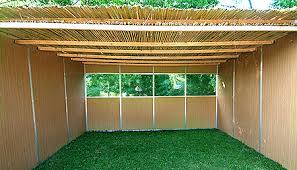 used sukkah for sale leiters sukkah modular wood sukkah