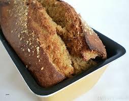 la cuisine de clea cuisine la cuisine de clea lovely de mie la farine d avoine de