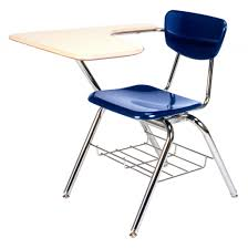 blue desk chairs furniture classroom chairs lovely desk chairs college student