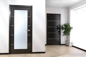 Beautiful Glass Doors by Office Glass Doors Image Collections Glass Door Interior Doors