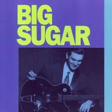 big photo albums big sugar stats and photos last fm