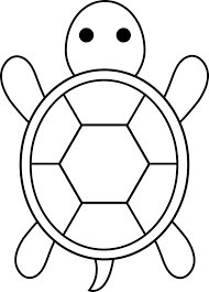 94 summer coloring pages images summer