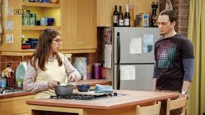 Big Bang Theory Toaster The Big Bang Theory U0027 Recap Sheldon And Amy Face A New Challenge