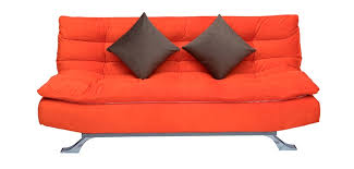 Designer Sofa Beds Sale Sofa Bed Sale Designer Sofa Bed Nz Best Sofa Bed Nz Smooch