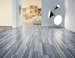 gray laminate flooring kitchen with dark resilient idolza