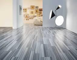 Tropical Laminate Flooring Gray Laminate Flooring Kitchen With Dark Resilient Idolza