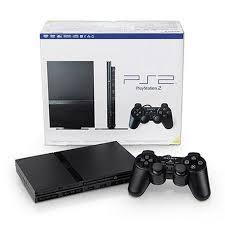 amazon black friday 2017 playstation amazon com playstation 2 console black artist not provided