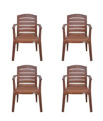 Nilkamal Sofa Price List Nilkamal Chairs Buy Nilkamal Chairs Online At Best Price In India