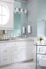 cape cod bathroom designs elements of a cape cod bathroom design for a luxurious small bathroom