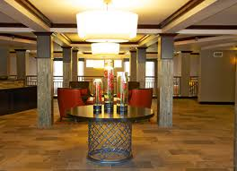 Timber Reception Desk Lodges At Timber Ridge U0026 Splashatorium By Welk Resorts Branson Mo