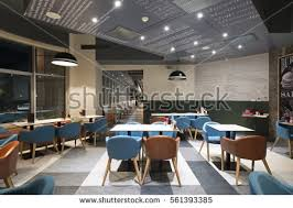 office canteen stock images royalty free images u0026 vectors