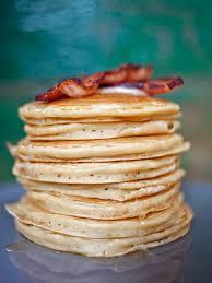 irish stout pancake recipe hgtv