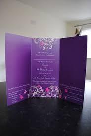 wedding invitations northern ireland invitations wedding invitations photos on weddingwire debbie