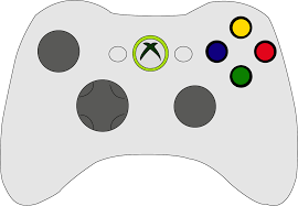 batman coloring games colouring pages 3 xbox 360 controller