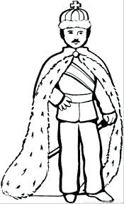 coloring page for king solomon king solomon coloring pages king coloring bible as king coloring