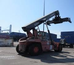top loaders usa transequipment