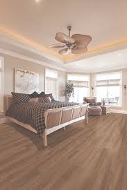 interior cheap carpets and rugs jabara carpet outlet flooring