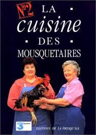 cuisine micheline micheline maite abebooks