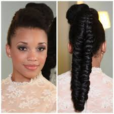 fishtail braid fine thin hair new hair style collections