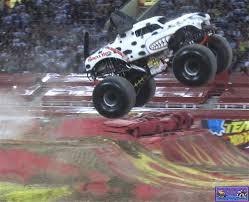 monster truck show biloxi ms monster truck photo album