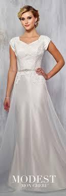 wedding dress no 63 best modest wedding dresses images on modest