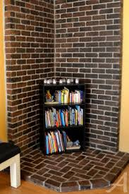 the 25 best stain brick ideas on pinterest paint brick stained