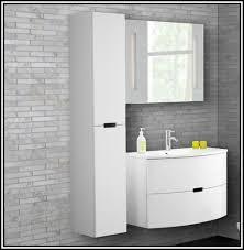 Menards Bath Vanity 42