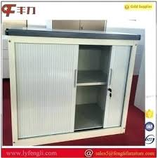 outdoor steel storage cabinets outdoor teak storage cabinet wooden storage ideas for small spaces