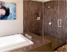 The Splash Guide To Bath Tubs Splash Galleries Bathtub Splash Guard Inspiration And Design Ideas For Dream
