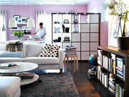 room design tool free bedroom designer tool virtual room designer house design tool online