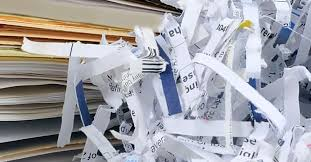 where to shred papers for free free shredding event city of irvine