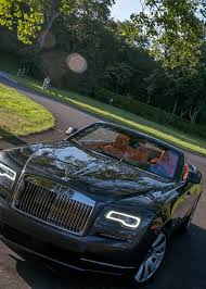 roll royce wraith inside rolls royce dawn unnamedproject