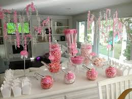 Candy Buffet For Parties by 88 Best Jorden Collins Candy Buffets Images On Pinterest Buffet